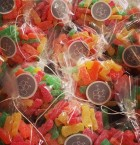 Candy Time!