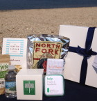 Montauk Welcome Package