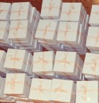 Custom Wedding Welcome Boxes for Shelter Island