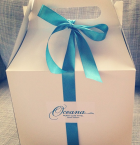 Corporate Packages for Oceana Hotel