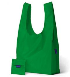 Expanded_Baggu_Green