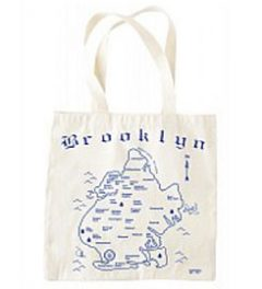 Expanded_Brooklyn_GroceryTote