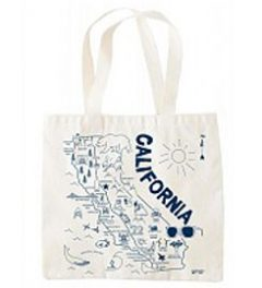 Expanded_Cali_GroceryTote