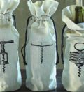 Expanded_Corkscrew_WineBag