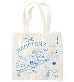 Expanded_Hampton_GroceryTote