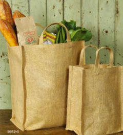 Expanded_Jute_GroceryTote
