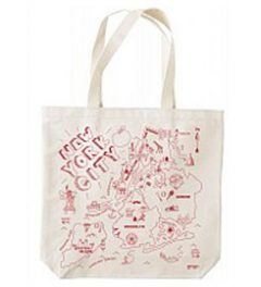 Expanded_NYC_OrganicTote