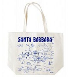 Expanded_SB_BeachTote