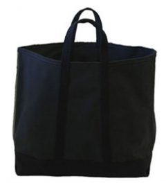 Expanded_SteeleBlack_Tote