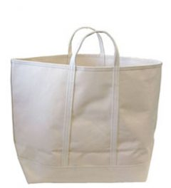 Expanded_SteeleWhite_Tote