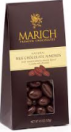 Marich Milk Chocolate Covered Almonds