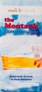 Montauk Chocolate Bar