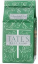 Tates Bakeshop Milk Chocolate Chip Cookies