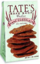 Tates Bakeshop Whole Wheat Dark Chocolate Chip Cookies